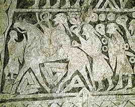 Viking Symbols: Power, Protection and Magic