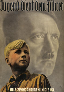 Nazi Germany - Propaganda - History on the Net