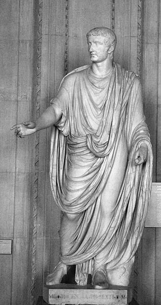 316px-Tiberius_Capri_Louvre_Ma1248.jpg