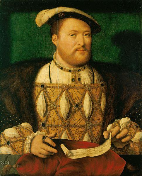 485px-1491_Henry_VIII.jpg
