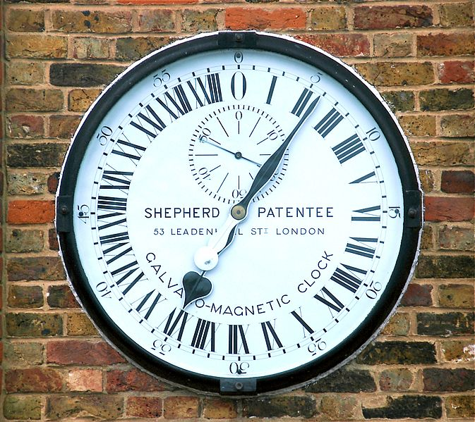 673px-Greenwich_clock_1-manipulated.jpg