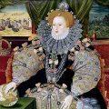 753px-Elizabeth_I_(Armada_Portrait).jpg
