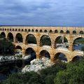 800px-Pont_du_Gard_Oct_2007.jpg