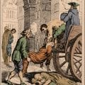 Great_plague_of_london-1665.jpg