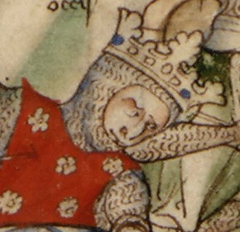 Harald_III_of_Norway.jpg