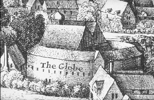 Hollar_Long_View_detail.png
