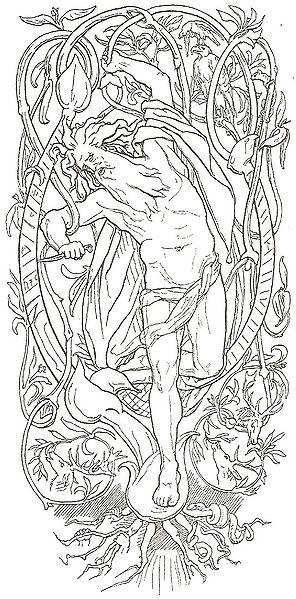 The_Sacrifice_of_Odin_by_Frolich.jpg