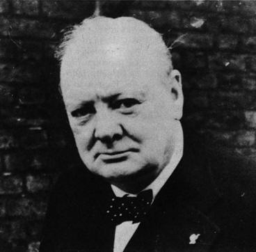 "churchill was a great war leader essay Published: mon, 5 dec 2016 sir winston leonard spencer churchill – is an english statesman, orator and writer, the british prime minister in 1940-1945 and 1951-1955 respectively, is a part of the ""big three"" in many ways by which the modern world is as it really is."