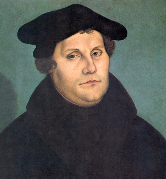 lossy-page1-558px-Martin_Luther_by_Cranach-restoration.tif_.jpg