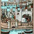 medieval_london.jpg
