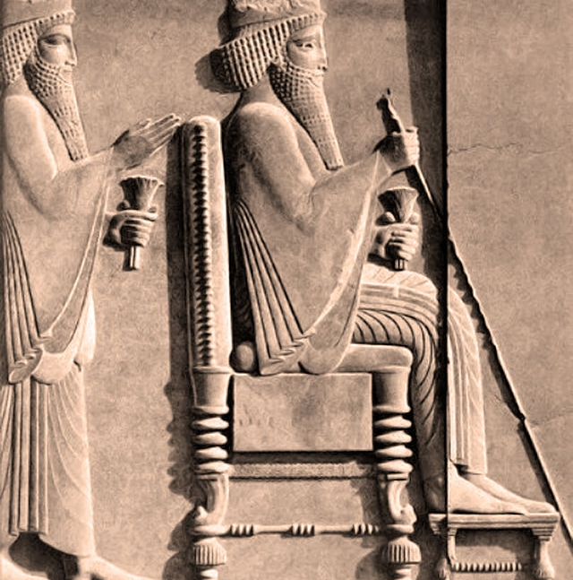 women in the epic of gilgamesh and mesopotamian society essay Mesopotamian literature the epic of gilgamesh english literature essay  culture we are shown in the epic of gilgamesh is that of women when enkidu is still wild.