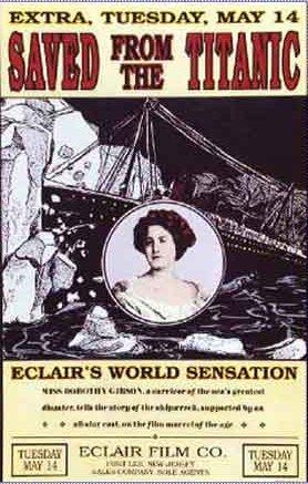 7 Amazing Stories Surrounding the Titanic
