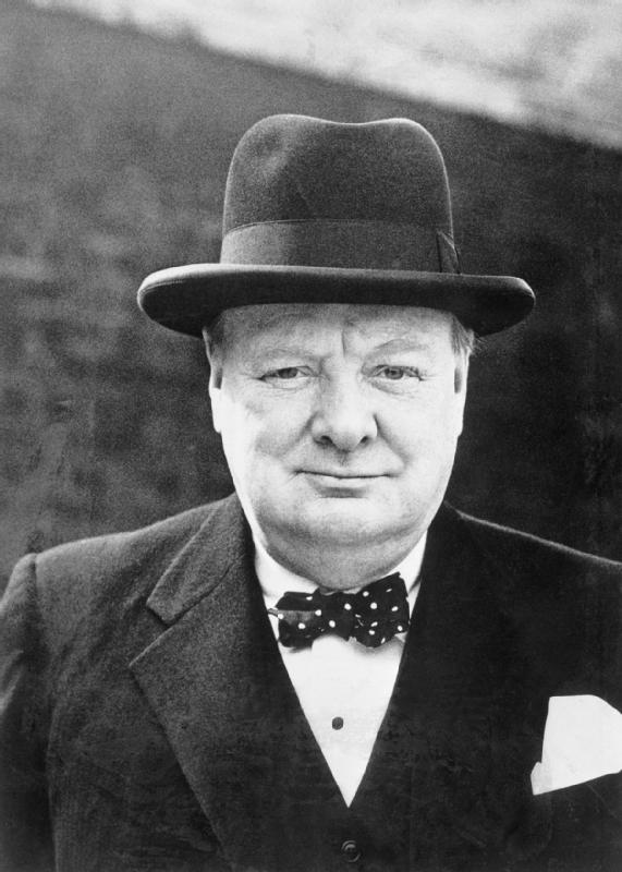 biography of winston churchill Biography of winston churchill winston churchill (1874-1965) sir winston churchill was a british writer, military leader and statesman twice named prime minister of.