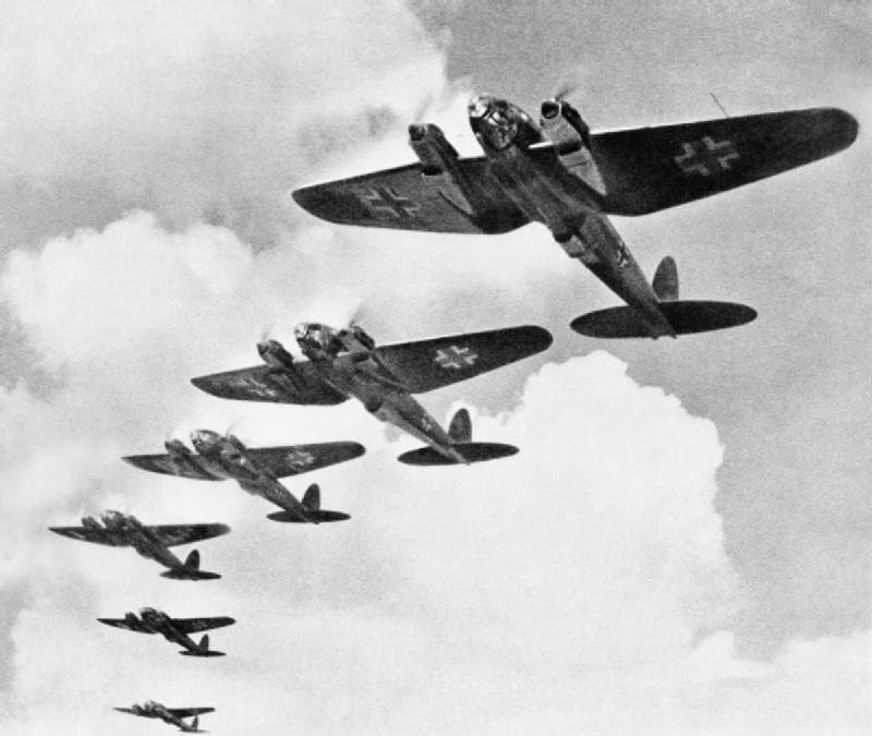 Pacific Air Forces: Allied Air Strategy in the Pacific Theater