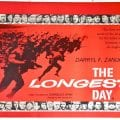 d-day movies