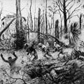 colliers_1921_world_war_-_marines_in_belleau_wood_by_georges_scott.jpg