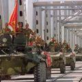 russian-afghan war