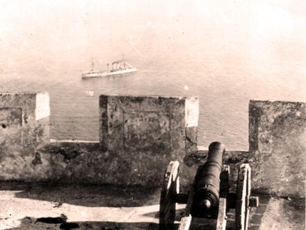 Agadir Crisis: Forerunner of World War One