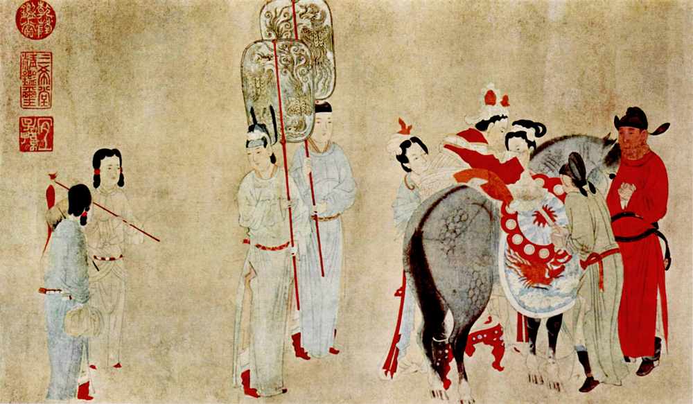 37: (Q&A) Does China Really Have a 5,000-Year-Old History ...