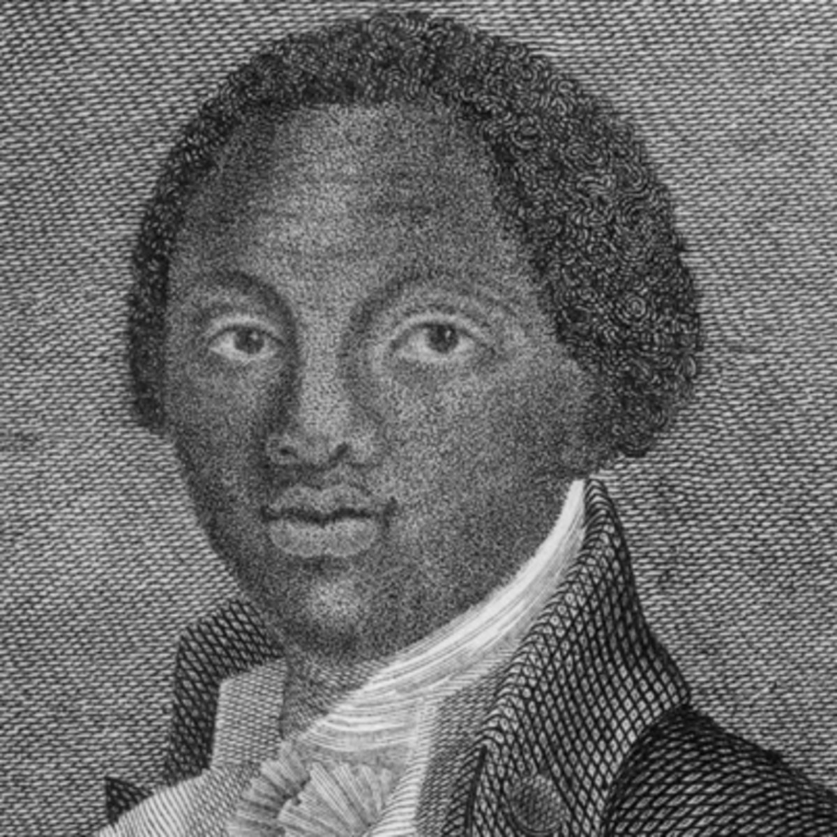 african history equianos travels He continued his travels the african at wikisource for the history of the narrative the publishing history of olaudah equiano's interesting narrative.