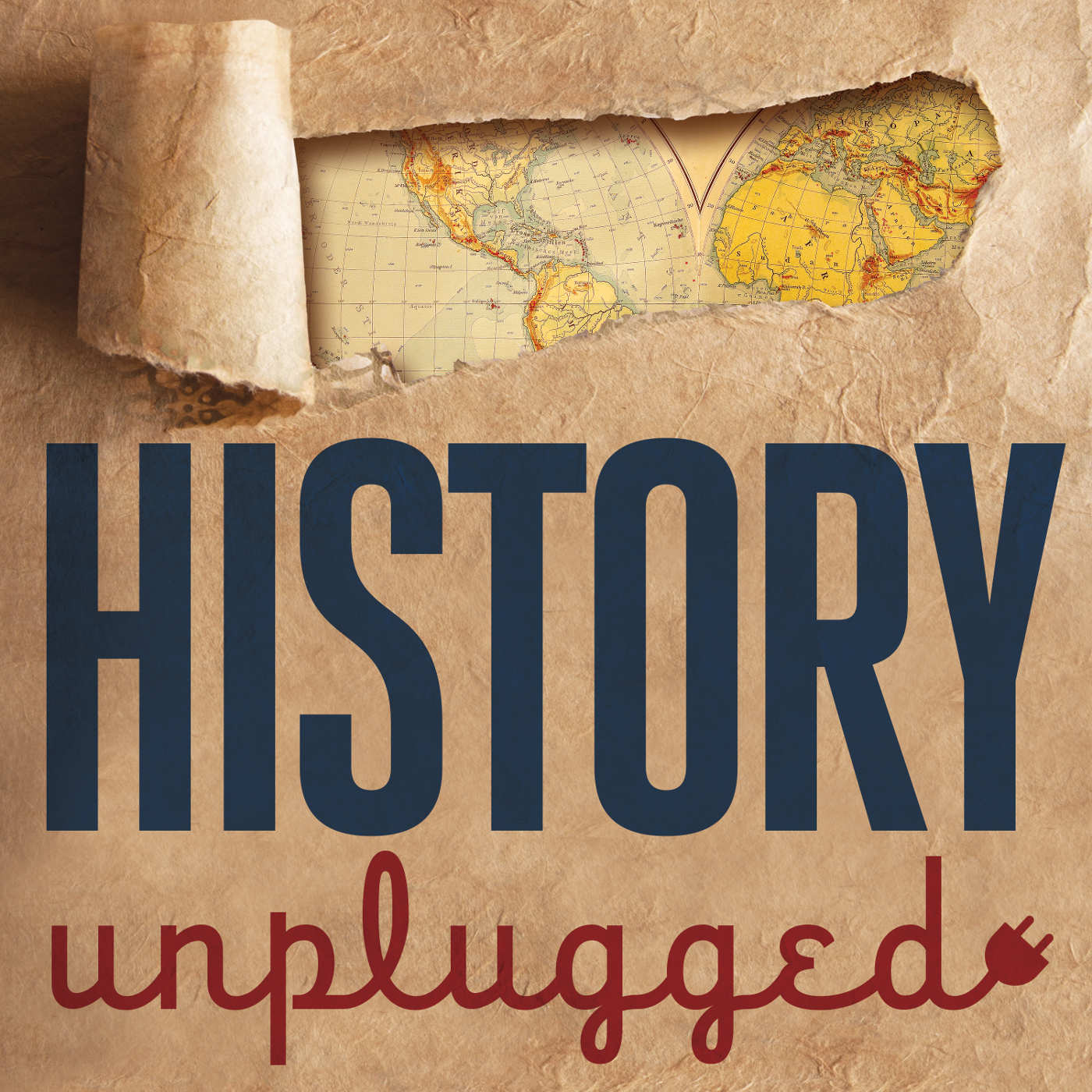 history of an email The history of email written by ian peter download audio version here email is much older than arpanet or the internet it was never invented it.
