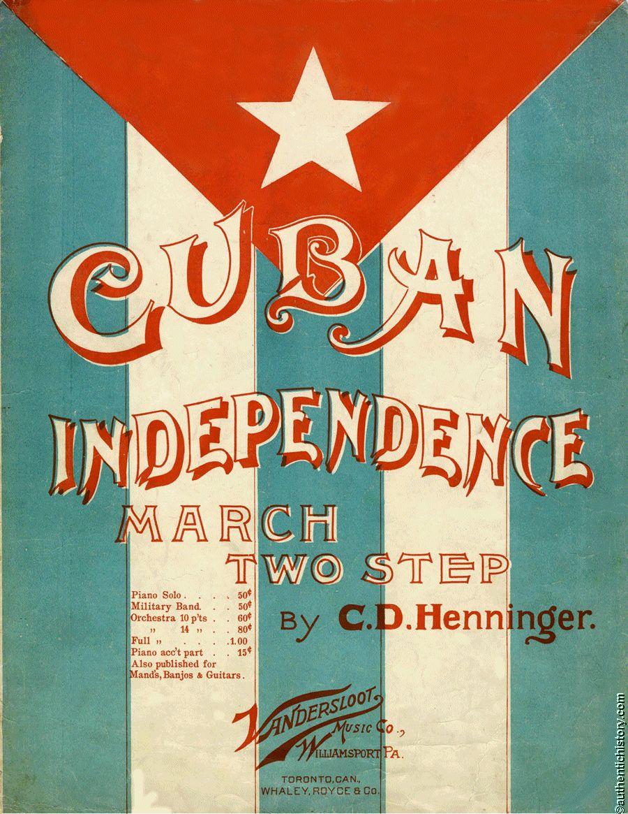 Top  Cuban Restaurants In Miami