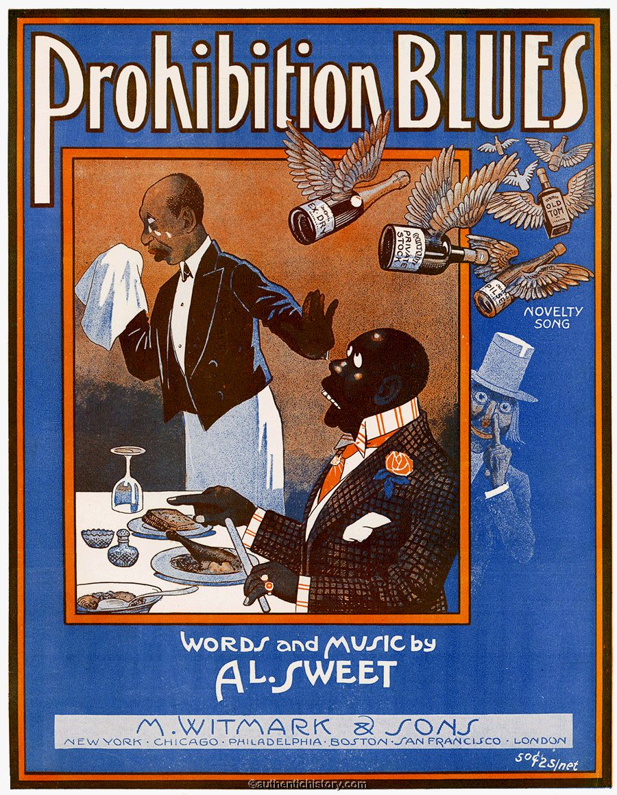 pro s and con s of the prohibition Early pohibition pro's and con's boot legging government involvement after the war in 1918 the federal government made prohibition official.