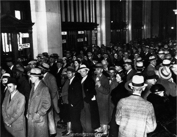 how roosevelt and his new deal prolonged the great depression essay Regarding the great depression: you're right, we did it  essays on the great  depressionhere, america's great depression here,-  fdr's folly: how  roosevelt and his new deal prolonged the great depression--by jim powell  here.