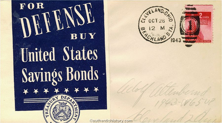 where can i buy paper savings bonds You can work with a federal reserve bank you can also buy paper savings bonds directly from if you purchase a paper savings bond direct from the.