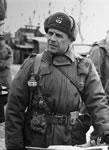 Lt. General Ridgway