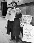 News: Truman fires MacArthur