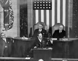 MacArthur Address to Congress