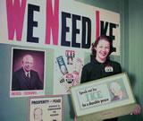 Eisenhower Campaign