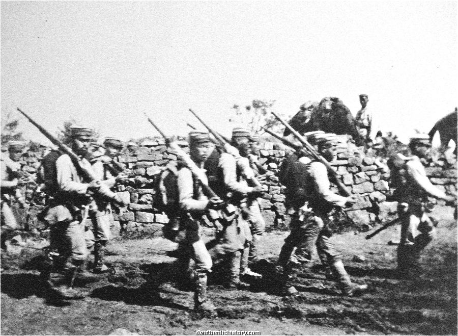 an overview of the korean war in history of asia Explore the history of the vietnam war, including pivotal battles, milestone events, and cultural figures, only on historycom.