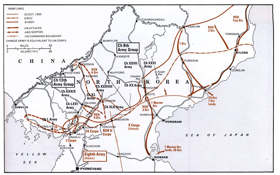 An Overview of the Korean War on irrawaddy river map, tsinling mountains map, syngman rhee, kim il-sung stadium, himalayas map, 38th parallel map, yalong river, china map, taiwan map, songhua river map, tibet map, naktong river map, honshu on map, brahmaputra river, tumen river map, gobi desert on map, mekong river map, yanbian korean autonomous prefecture, manchurian plain map, chang sung-taek, kumsusan memorial palace, elbe river map, yellow sea map, mount everest map, han river, battle of inchon, tumen river, sino-korea friendship bridge, battle of yalu river, baekdu mountain, korea bay, chang river map, brahmaputra river map, yangtze river map, liao river,