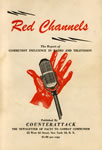 Red Channels cover