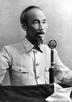 a biography of ho chi minh and the history of the vietnam war Ho chi minh was born nguyen sinh cung on may 19, 1890, in nghe an province in central vietnam nghe an had been the center of resistance to the thousand-year chinese control of vietnam from 111 bce to 939 ce and the ming dynasty in the fifteenth century many of the leaders of the opposition to .