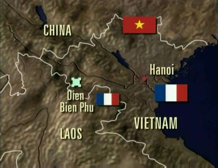 The Vietnam War: Background and Overview - History on