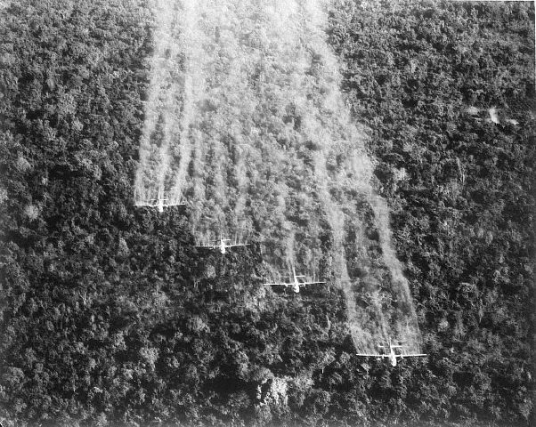 19620930_C-123_Aircraft_Spray_Agent_Orange.jpg