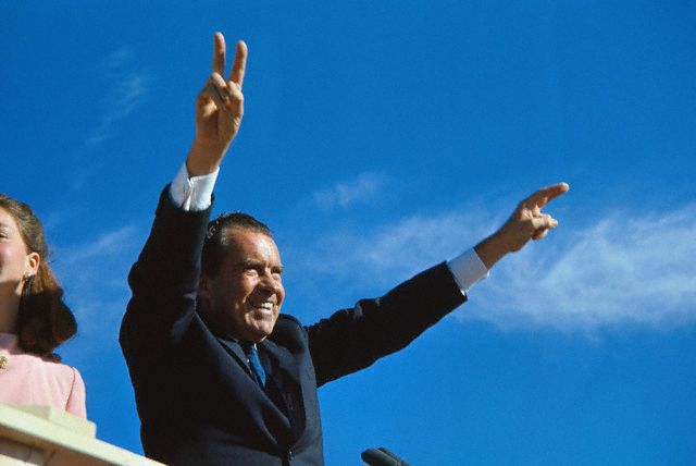 """peace with honor nixon jens By ivan arreguîn-toft """"peace with honor"""" this was the nixon administration's  euphemism for disengagement from south vietnam, a place."""