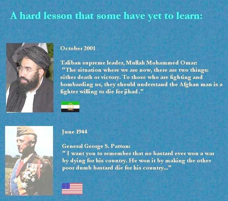 Taliban dating site