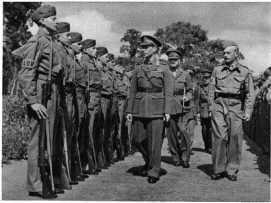 World War 2 Facts - History