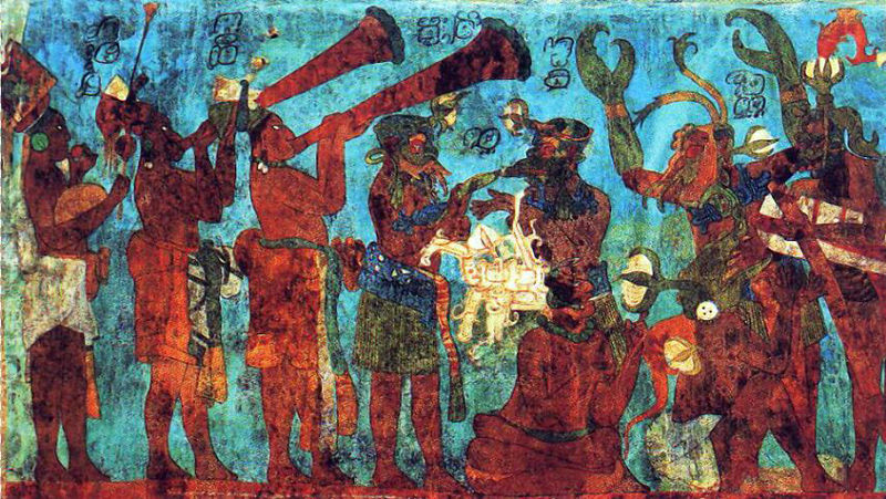 an introduction to the history of the aztecs an ancient culture in the united states Xml rss follow us in feedly add to my yahoo  dig into the mysteries of aztec  history right here what was ancient aztec art and culture like  aztec culture:  an overview of aztec culture - how people lived from day to day in the aztec.