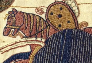 Bayeux_tapestry_laid_work_detail..jpg