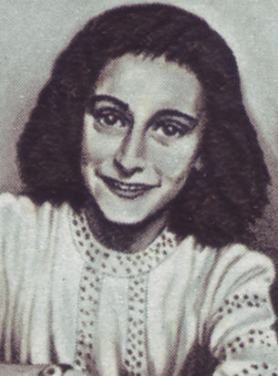 edith frank essay Biography: anne frank essay q&a _____ home  the diary of a young girl: character profiles introduction summary june 12, 1942-july 5, 1942 june 12, 1942-july 5, 1942 july 9  edith frank edith frank is anne  novelguidecom is the premier free source for literary analysis on the web.