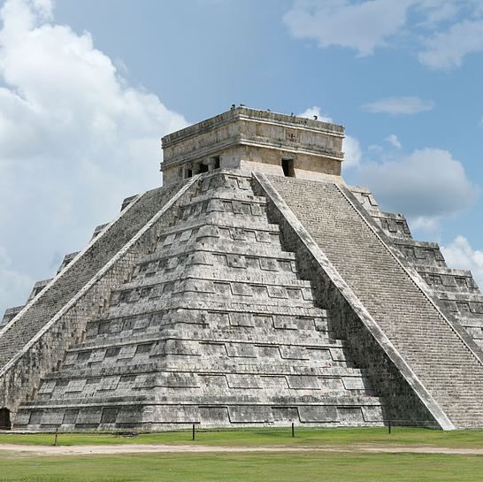 government of the ancient mayans Law and justice in the mayan and aztec empires (2,600 bc-1,500 ad)  the head of aztec government was the emperor, who was taken to be a god and who held all.