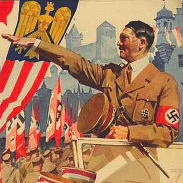 an introduction to the history of the sudetenland Munich conference and the annexation of sudetenland   world war ii database   unlike austria who lacked powerful allies, czechoslovakia befriended britain.