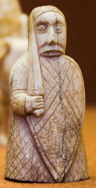 Vikings History: An Overview of the Culture and History of