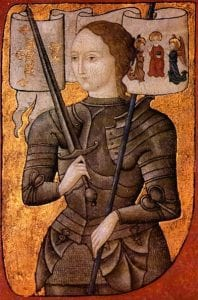 joan_of_arc_miniature_graded.jpg