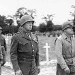 George_S._Patton_33.jpg